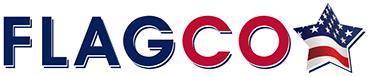 Flagco.com Logo