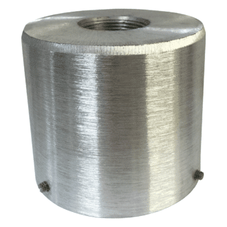 Pole Top Adapters