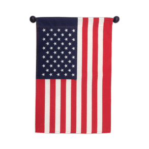 US Miscellaneous Flags