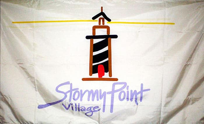 flag_stormypoint