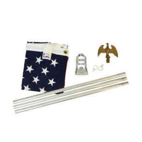 Flagpole Kits