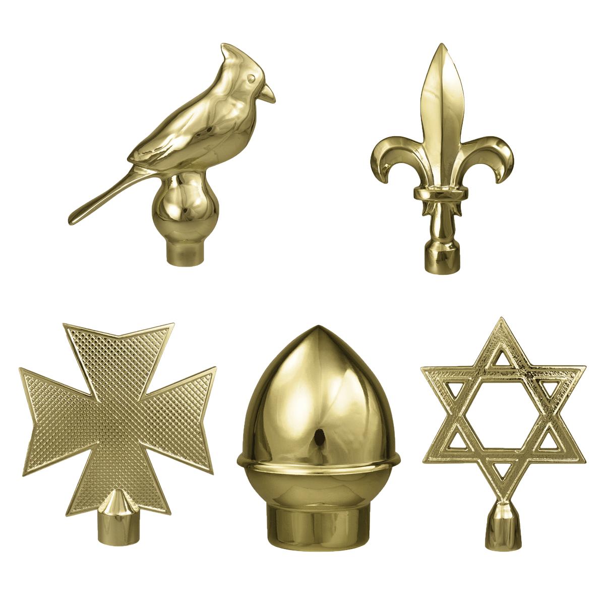 Indoor Ornaments
